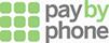 betalen met je telefoon