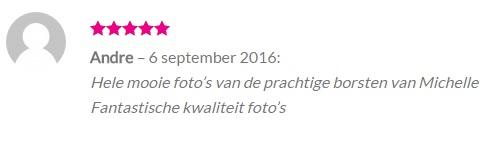 fotos-borsten-in-jurkje-review