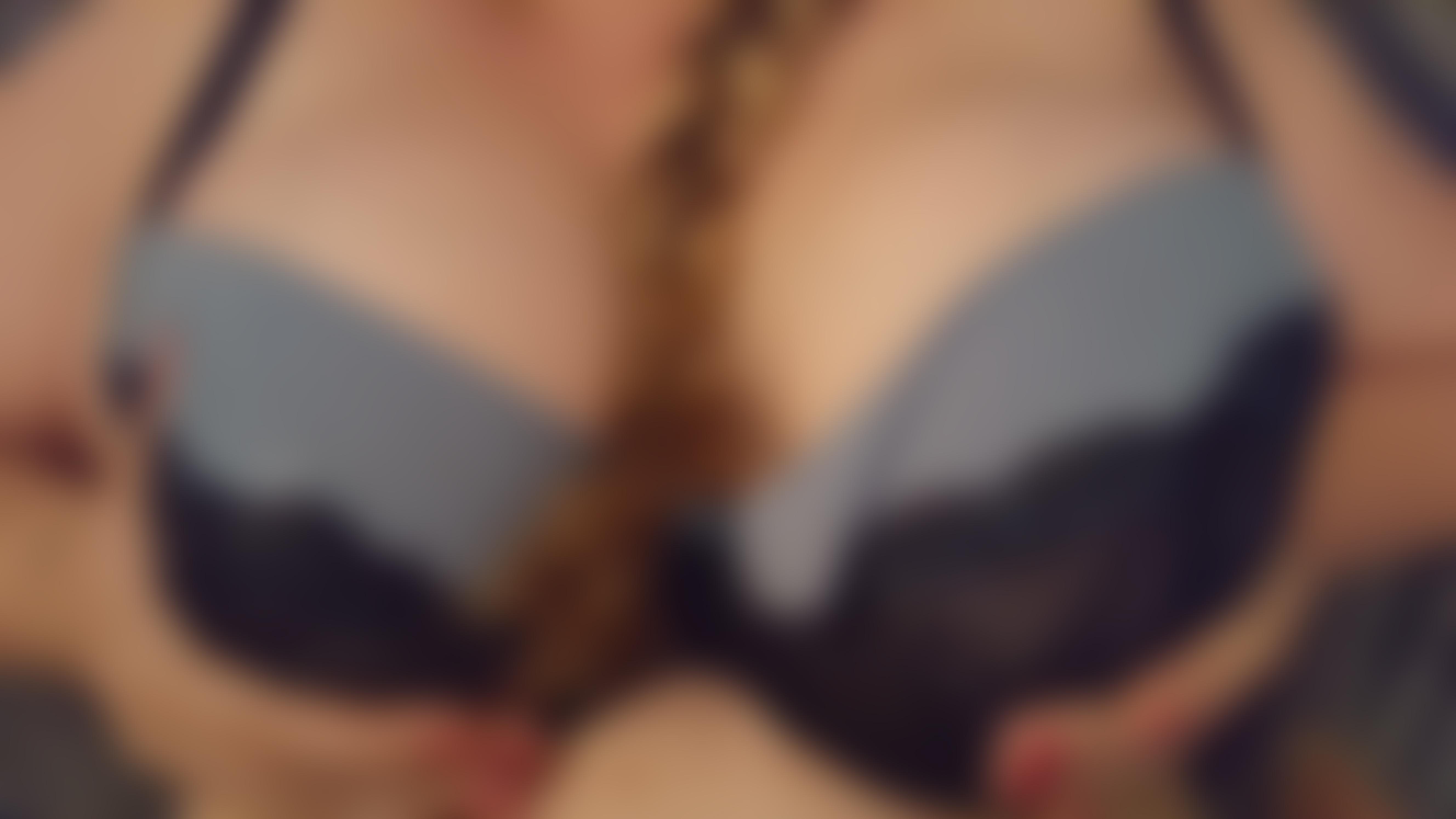heerlijke borsten kinky femke